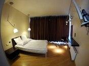 10 otaqlı ev / villa - Quba - 1500 m² (23)