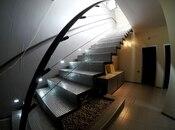 10 otaqlı ev / villa - Quba - 1500 m² (19)