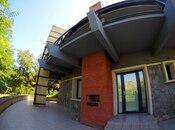 10 otaqlı ev / villa - Quba - 1500 m² (2)
