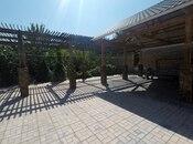 10 otaqlı ev / villa - Quba - 1500 m² (39)