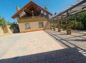 10 otaqlı ev / villa - Quba - 1500 m² (38)