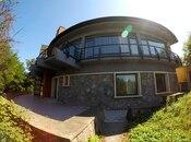 10 otaqlı ev / villa - Quba - 1500 m² (3)