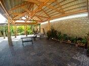 10 otaqlı ev / villa - Quba - 1500 m² (41)