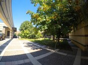 10 otaqlı ev / villa - Quba - 1500 m² (13)