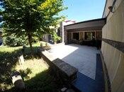 10 otaqlı ev / villa - Quba - 1500 m² (9)