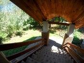10 otaqlı ev / villa - Quba - 1500 m² (37)