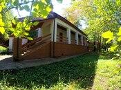 10 otaqlı ev / villa - Quba - 1500 m² (26)