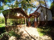 10 otaqlı ev / villa - Quba - 1500 m² (27)