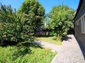 10 otaqlı ev / villa - Quba - 1500 m² (12)