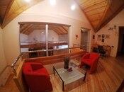 10 otaqlı ev / villa - Quba - 1500 m² (42)