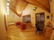 10 otaqlı ev / villa - Quba - 1500 m² (45)