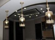 3 otaqlı yeni tikili - Nizami m. - 135 m² (9)