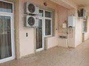 3 otaqlı yeni tikili - Nizami m. - 135 m² (13)