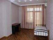3 otaqlı yeni tikili - Nizami m. - 135 m² (10)