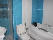 3 otaqlı yeni tikili - Nizami m. - 135 m² (15)