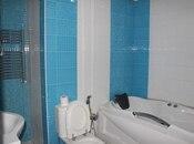 3 otaqlı yeni tikili - Nizami m. - 135 m² (6)