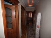 3 otaqlı yeni tikili - Nəriman Nərimanov m. - 117 m² (9)