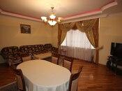 3 otaqlı yeni tikili - Nəriman Nərimanov m. - 117 m² (5)