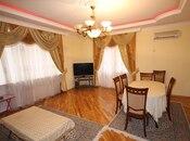3 otaqlı yeni tikili - Nəriman Nərimanov m. - 117 m² (6)
