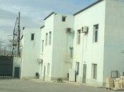 Obyekt - Abşeron r. - 600 m² (4)