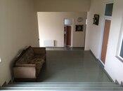 Obyekt - Abşeron r. - 600 m² (13)