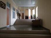 Obyekt - Abşeron r. - 600 m² (12)