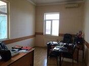 Obyekt - Abşeron r. - 600 m² (16)