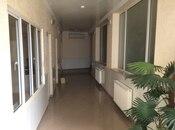Obyekt - Abşeron r. - 600 m² (21)