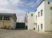 Obyekt - Abşeron r. - 600 m² (7)