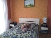Bağ - İsmayıllı - 200 m² (9)