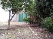 Bağ - İsmayıllı - 200 m² (6)