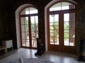 Bağ - İsmayıllı - 200 m² (11)