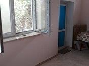 1 otaqlı ev / villa - Biləcəri q. - 68 m² (4)