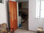 1 otaqlı ev / villa - Biləcəri q. - 68 m² (5)