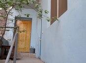 1 otaqlı ev / villa - Biləcəri q. - 68 m² (2)