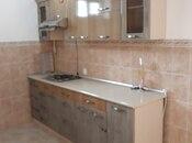 1 otaqlı ev / villa - Biləcəri q. - 68 m² (7)