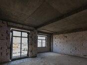 5 otaqlı yeni tikili - Xətai r. - 239 m² (9)