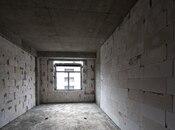 5 otaqlı yeni tikili - Xətai r. - 239 m² (10)
