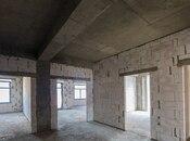 5 otaqlı yeni tikili - Xətai r. - 239 m² (11)