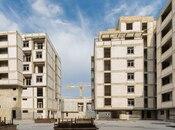 5 otaqlı yeni tikili - Xətai r. - 239 m² (2)