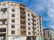 5 otaqlı yeni tikili - Xətai r. - 239 m² (6)
