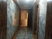 5 otaqlı yeni tikili - Nizami m. - 240 m² (2)