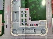 5 otaqlı yeni tikili - Nizami m. - 240 m² (3)