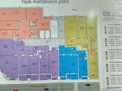 5 otaqlı yeni tikili - Nizami m. - 240 m² (5)