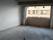 5 otaqlı yeni tikili - Nizami m. - 240 m² (7)