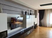 5 otaqlı yeni tikili - Nizami m. - 240 m² (19)