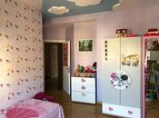 5 otaqlı yeni tikili - Nizami m. - 240 m² (21)