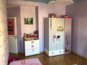 5 otaqlı yeni tikili - Nizami m. - 240 m² (30)