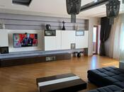 5 otaqlı yeni tikili - Nizami m. - 240 m² (17)