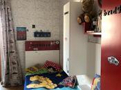5 otaqlı yeni tikili - Nizami m. - 240 m² (26)